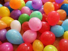 Konut Fiyatlarına Balon Uyarısı!